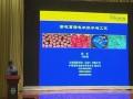 陈谷--苜蓿种子包衣的技术与工艺